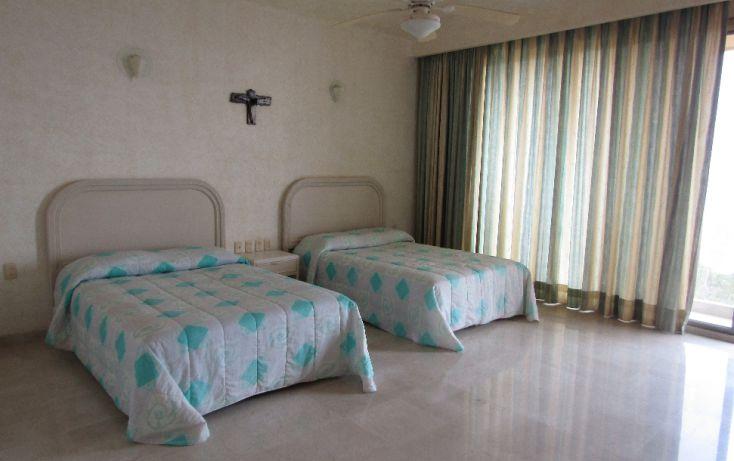 Foto de casa en venta en, brisas del marqués, acapulco de juárez, guerrero, 1979780 no 22