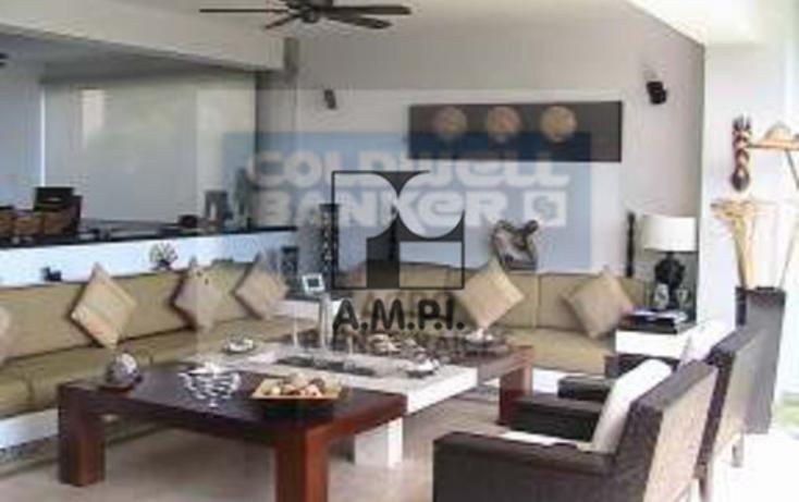 Foto de casa en renta en, brisas del marqués, acapulco de juárez, guerrero, 2018631 no 03