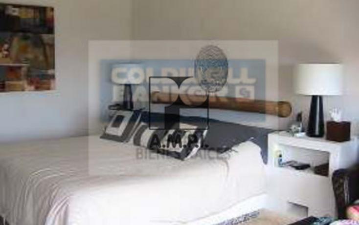 Foto de casa en renta en, brisas del marqués, acapulco de juárez, guerrero, 2018631 no 04