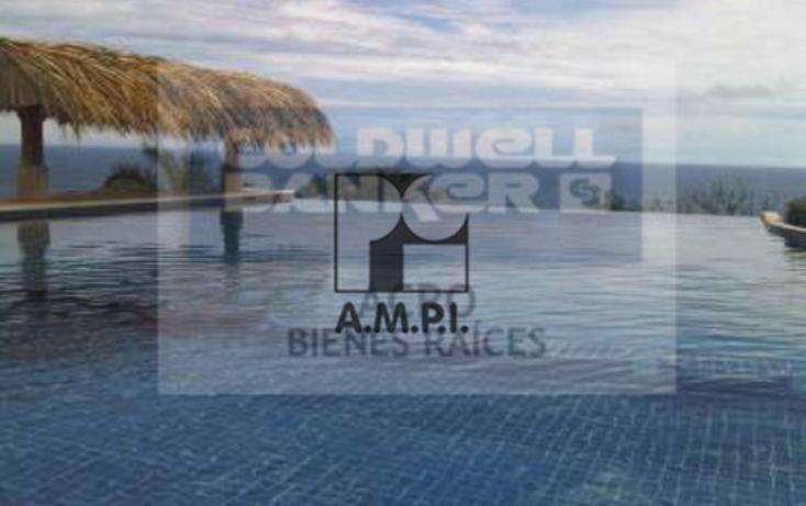Foto de casa en renta en, brisas del marqués, acapulco de juárez, guerrero, 2018631 no 05