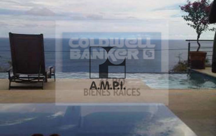 Foto de casa en venta en, brisas del marqués, acapulco de juárez, guerrero, 2018635 no 01