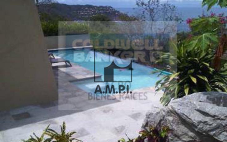 Foto de casa en venta en, brisas del marqués, acapulco de juárez, guerrero, 2018635 no 02