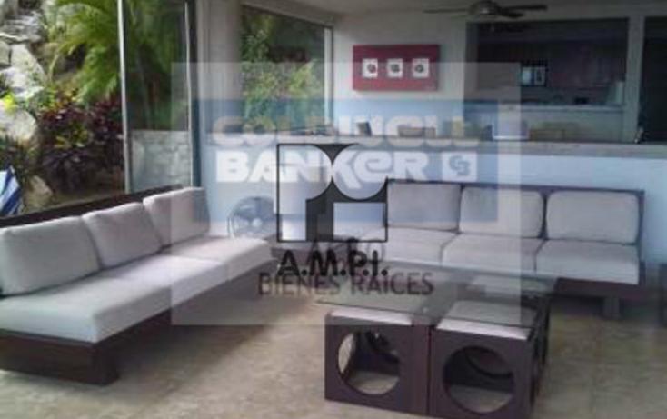 Foto de casa en venta en, brisas del marqués, acapulco de juárez, guerrero, 2018635 no 03