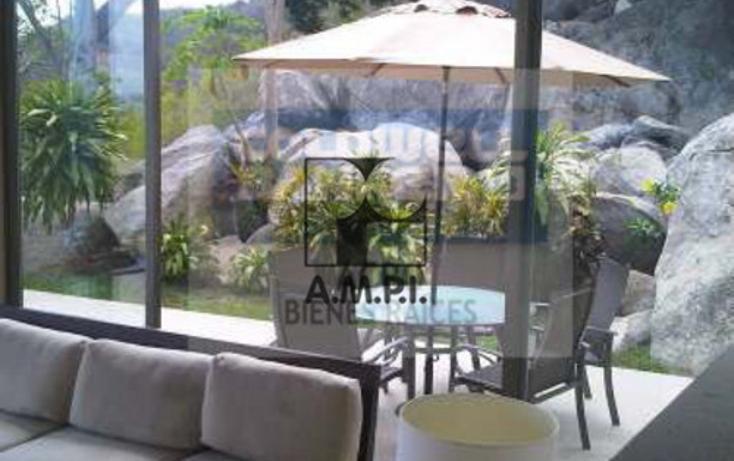Foto de casa en venta en, brisas del marqués, acapulco de juárez, guerrero, 2018635 no 04