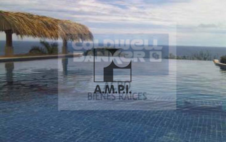 Foto de casa en venta en, brisas del marqués, acapulco de juárez, guerrero, 2018635 no 05