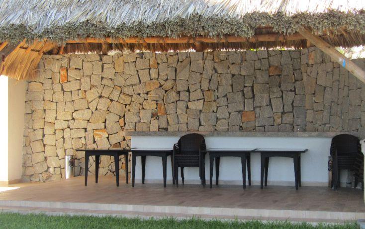 Foto de departamento en venta en, brisas del marqués, acapulco de juárez, guerrero, 2027786 no 04