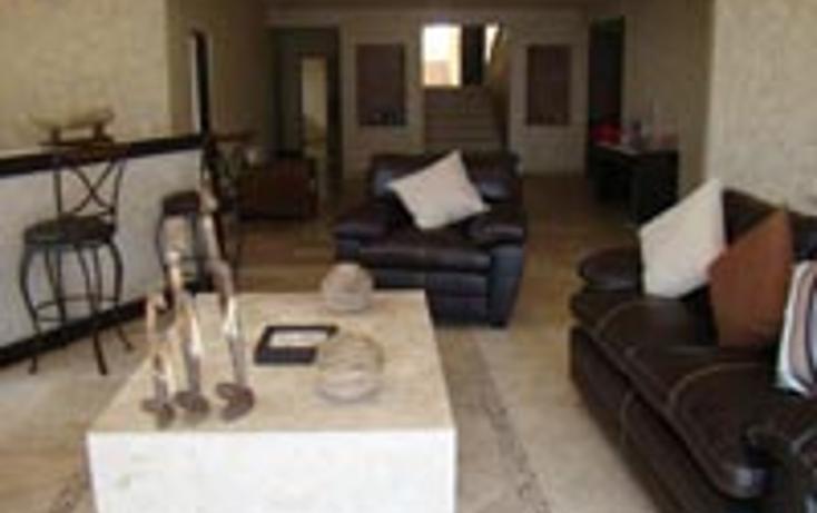 Foto de casa en venta en  , brisas del marqués, acapulco de juárez, guerrero, 2637033 No. 02