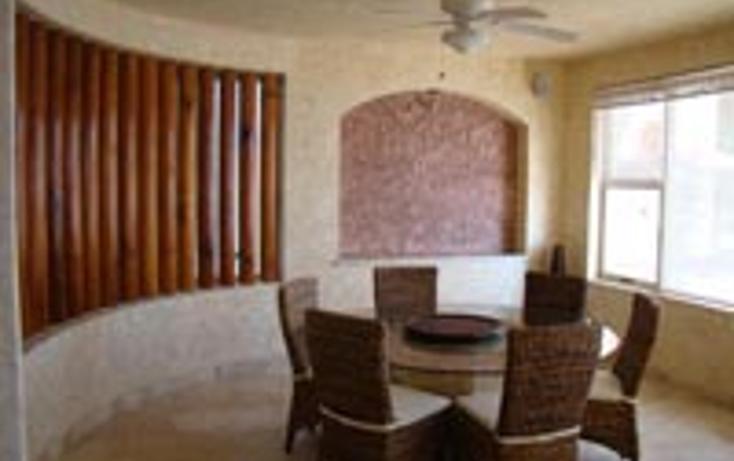 Foto de casa en venta en  , brisas del marqués, acapulco de juárez, guerrero, 2637033 No. 03