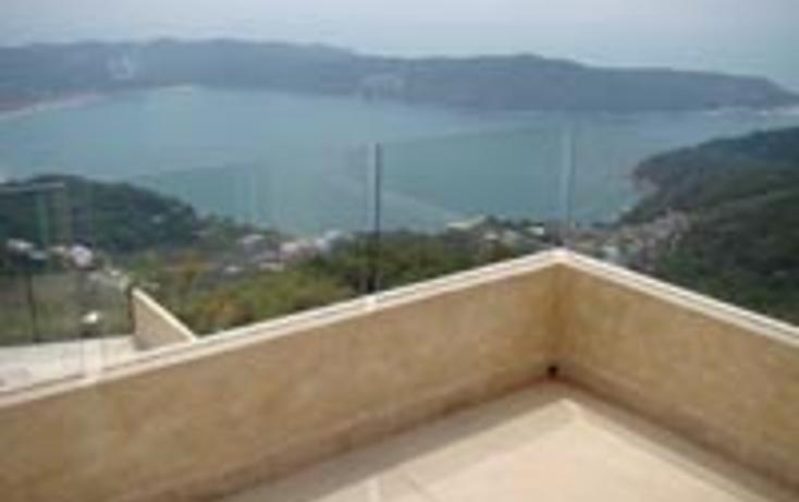 Foto de casa en venta en  , brisas del marqués, acapulco de juárez, guerrero, 2637033 No. 05