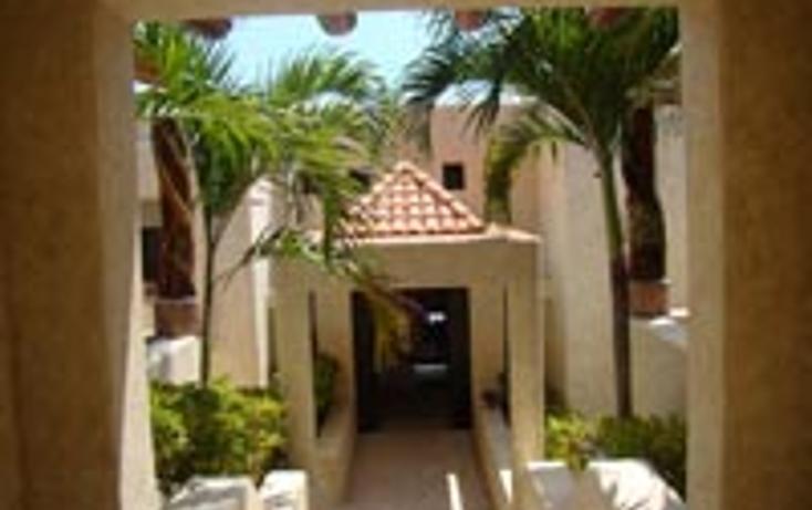 Foto de casa en venta en  , brisas del marqués, acapulco de juárez, guerrero, 2637033 No. 09