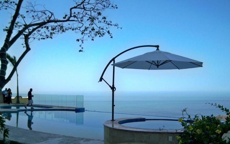 Foto de departamento en venta en  , brisas del marqu?s, acapulco de ju?rez, guerrero, 447911 No. 06