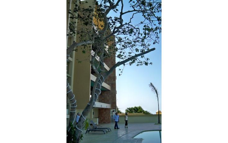 Foto de departamento en venta en  , brisas del marqu?s, acapulco de ju?rez, guerrero, 447911 No. 07