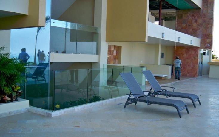 Foto de departamento en venta en  , brisas del marqu?s, acapulco de ju?rez, guerrero, 447911 No. 08