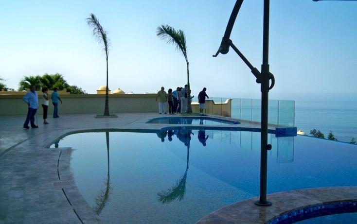 Foto de departamento en venta en  , brisas del marqu?s, acapulco de ju?rez, guerrero, 447911 No. 09