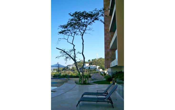 Foto de departamento en venta en  , brisas del marqu?s, acapulco de ju?rez, guerrero, 447911 No. 11
