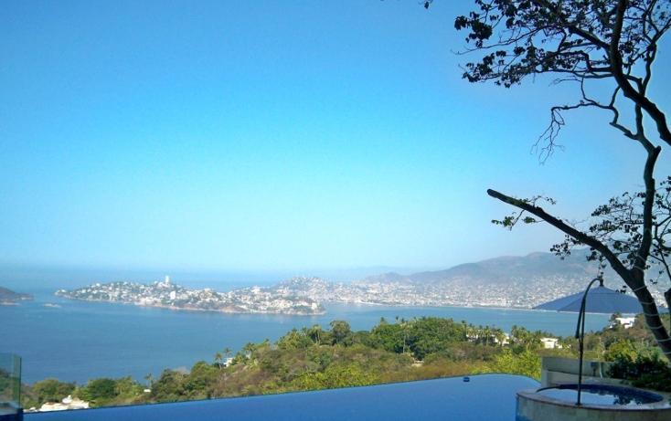 Foto de departamento en venta en  , brisas del marqu?s, acapulco de ju?rez, guerrero, 447911 No. 13