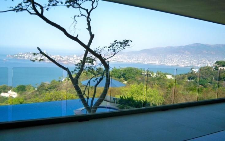 Foto de departamento en venta en  , brisas del marqu?s, acapulco de ju?rez, guerrero, 447911 No. 14