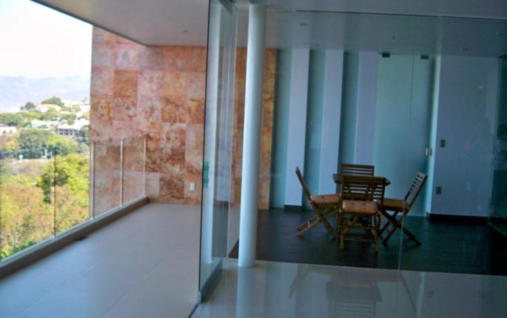 Foto de departamento en venta en  , brisas del marqu?s, acapulco de ju?rez, guerrero, 447911 No. 18