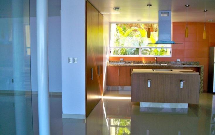 Foto de departamento en venta en  , brisas del marqu?s, acapulco de ju?rez, guerrero, 447911 No. 22