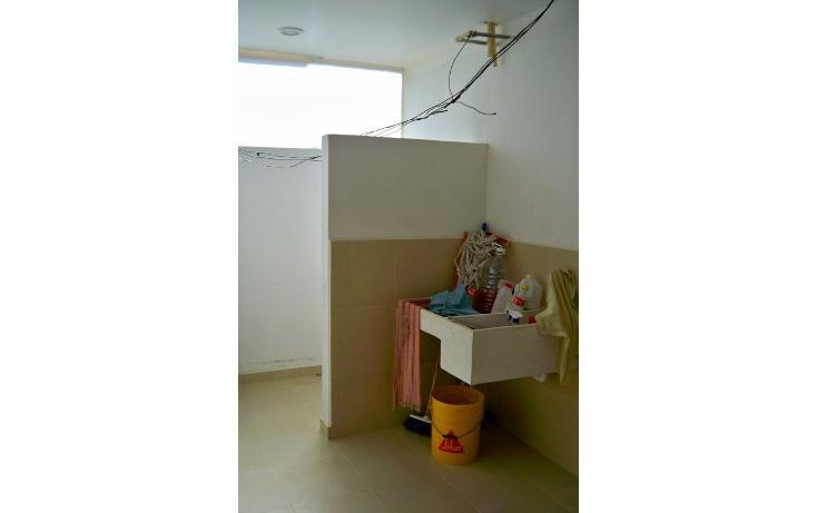 Foto de departamento en venta en  , brisas del marqu?s, acapulco de ju?rez, guerrero, 447911 No. 23