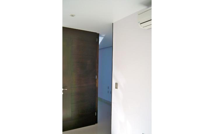 Foto de departamento en venta en  , brisas del marqu?s, acapulco de ju?rez, guerrero, 447911 No. 24