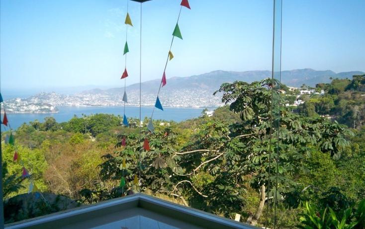 Foto de departamento en venta en  , brisas del marqu?s, acapulco de ju?rez, guerrero, 447911 No. 30