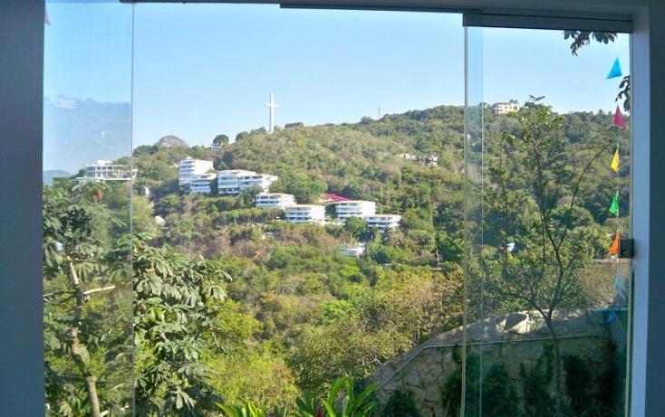 Foto de departamento en venta en  , brisas del marqu?s, acapulco de ju?rez, guerrero, 447911 No. 34