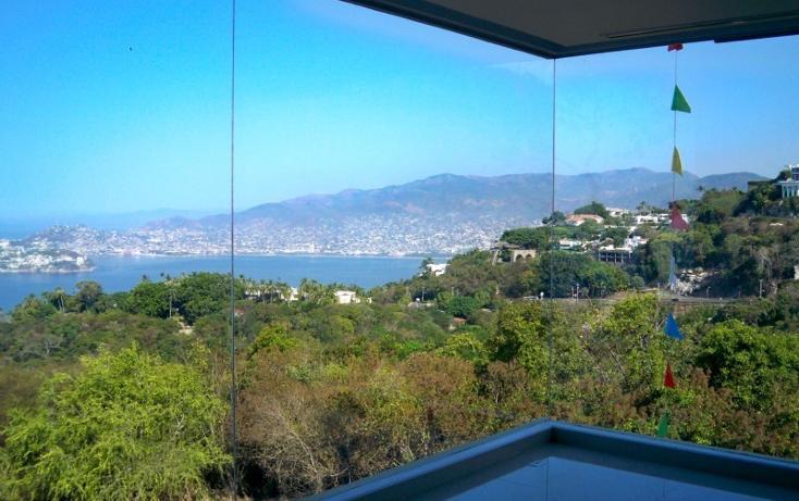Foto de departamento en venta en  , brisas del marqu?s, acapulco de ju?rez, guerrero, 447911 No. 39