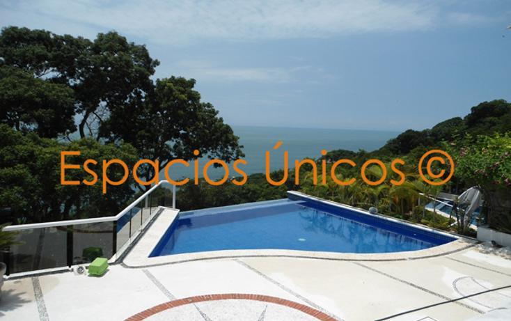Foto de casa en venta en  , brisas del marqués, acapulco de juárez, guerrero, 447963 No. 02