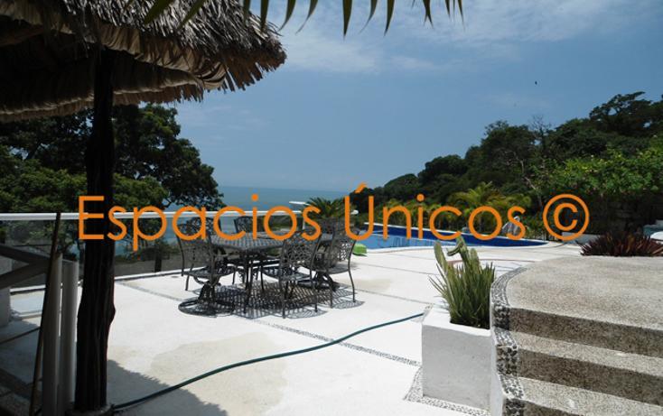 Foto de casa en venta en  , brisas del marqués, acapulco de juárez, guerrero, 447963 No. 03
