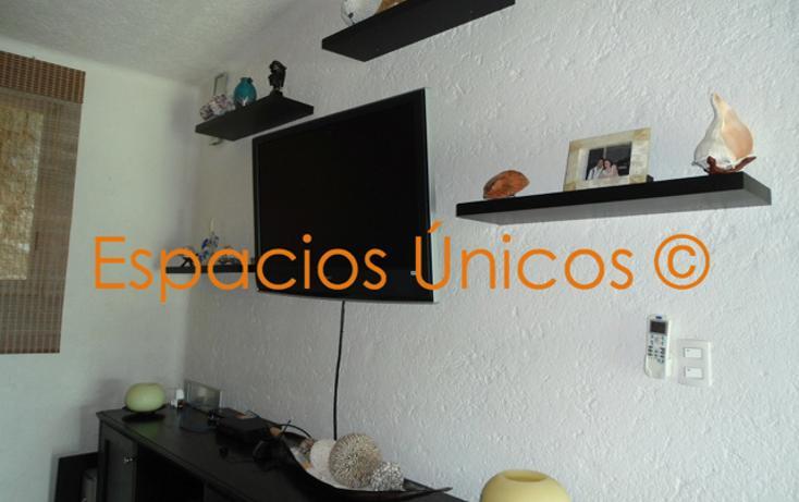 Foto de casa en venta en  , brisas del marqués, acapulco de juárez, guerrero, 447963 No. 14