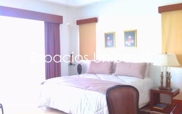 Foto de departamento en venta en  , brisas del marqués, acapulco de juárez, guerrero, 532900 No. 19
