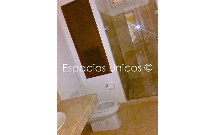 Foto de departamento en venta en  , brisas del marqués, acapulco de juárez, guerrero, 532900 No. 27