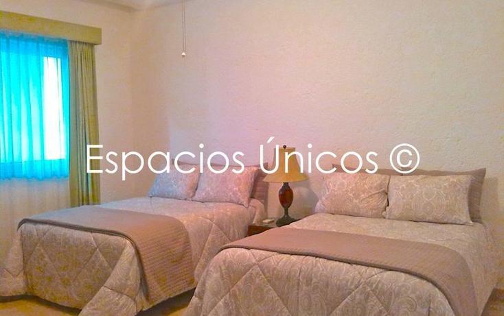 Foto de departamento en venta en  , brisas del marqués, acapulco de juárez, guerrero, 532900 No. 34