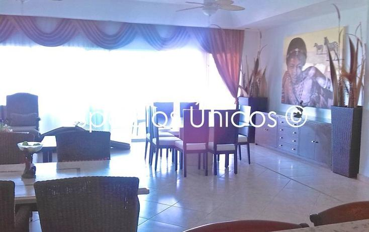 Foto de departamento en venta en  , brisas del marqués, acapulco de juárez, guerrero, 532900 No. 36