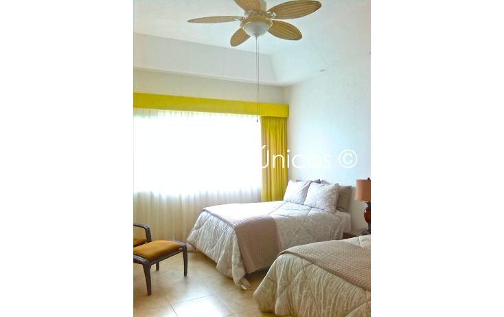 Foto de departamento en venta en  , brisas del marqués, acapulco de juárez, guerrero, 532900 No. 38