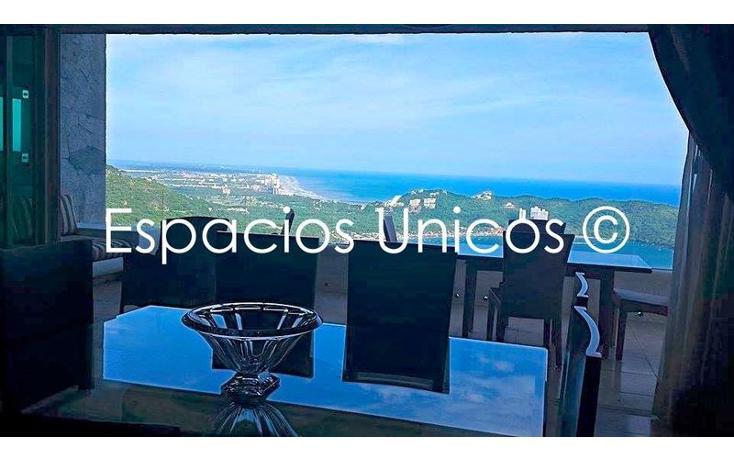 Foto de departamento en renta en  , brisas del marqués, acapulco de juárez, guerrero, 532901 No. 03