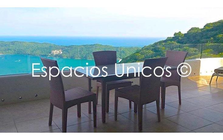 Foto de departamento en renta en  , brisas del marqués, acapulco de juárez, guerrero, 532901 No. 06