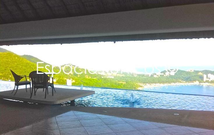 Foto de departamento en renta en  , brisas del marqu?s, acapulco de ju?rez, guerrero, 532901 No. 08