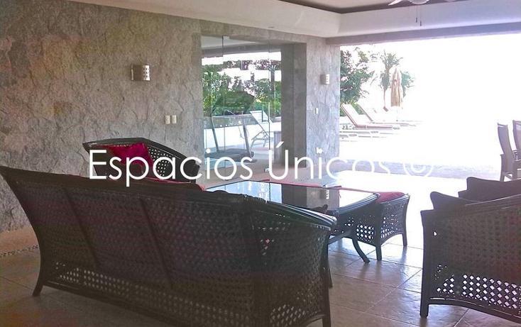 Foto de departamento en renta en  , brisas del marqués, acapulco de juárez, guerrero, 532901 No. 09