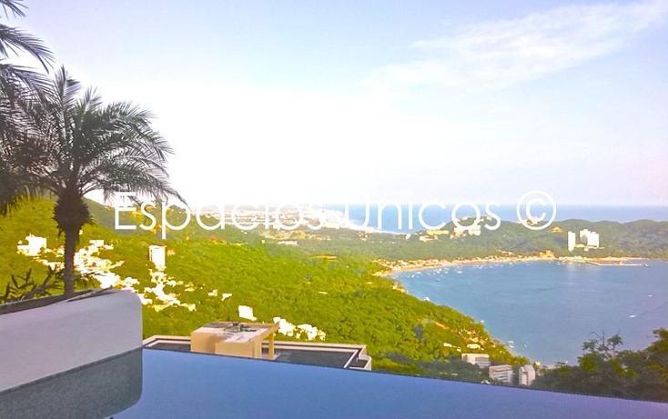 Foto de departamento en renta en  , brisas del marqués, acapulco de juárez, guerrero, 532901 No. 10