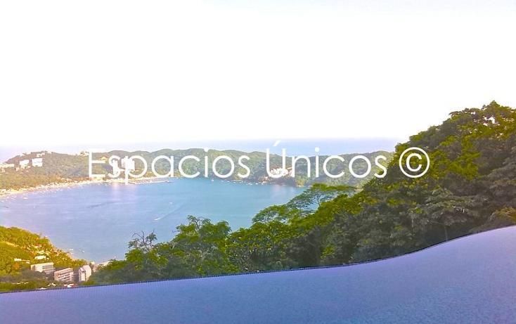 Foto de departamento en renta en  , brisas del marqués, acapulco de juárez, guerrero, 532901 No. 12