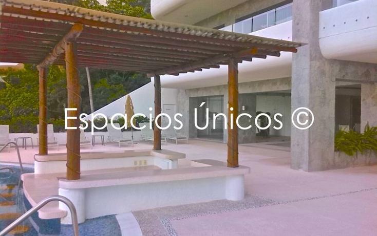 Foto de departamento en renta en  , brisas del marqués, acapulco de juárez, guerrero, 532901 No. 13