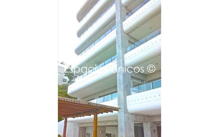 Foto de departamento en renta en  , brisas del marqués, acapulco de juárez, guerrero, 532901 No. 14