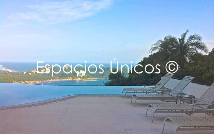 Foto de departamento en renta en  , brisas del marqués, acapulco de juárez, guerrero, 532901 No. 15