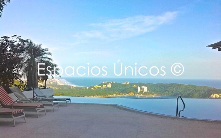 Foto de departamento en renta en  , brisas del marqués, acapulco de juárez, guerrero, 532901 No. 16