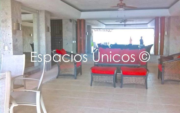 Foto de departamento en renta en  , brisas del marqués, acapulco de juárez, guerrero, 532901 No. 18