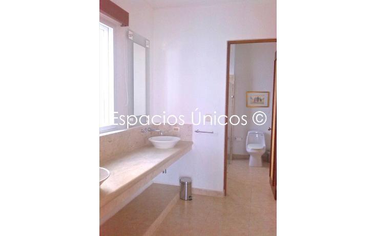 Foto de departamento en renta en  , brisas del marqués, acapulco de juárez, guerrero, 532901 No. 20