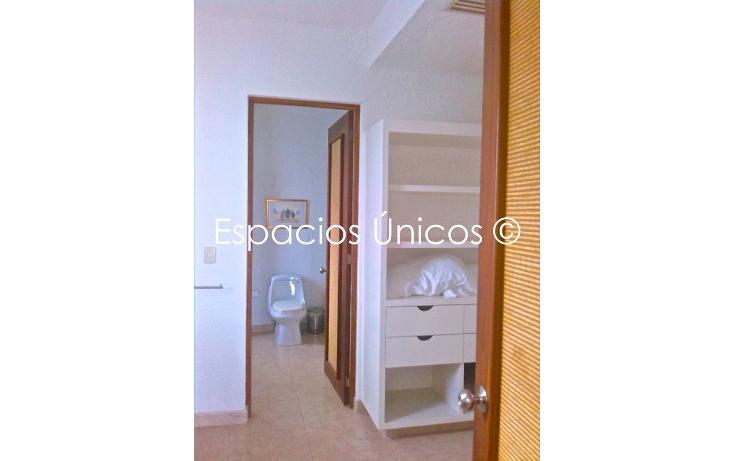 Foto de departamento en renta en  , brisas del marqués, acapulco de juárez, guerrero, 532901 No. 21