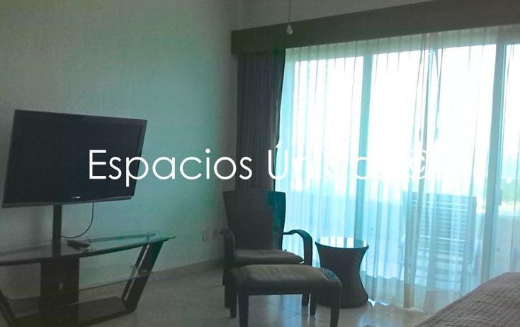 Foto de departamento en renta en  , brisas del marqués, acapulco de juárez, guerrero, 532901 No. 22